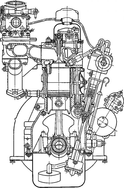 ZMZ-24D